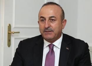 """تركيا: عازمون على محاربة المنظمات الإرهابية """"في ظل القانون"""""""