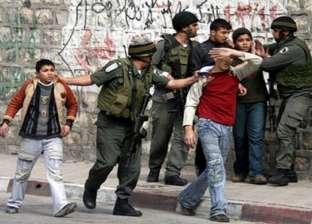 هيئة الأسرى الفلسطينيين توثق شهادات اعتقال جديدة لأسرى أطفال