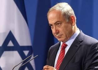 """3 مجازر ومئات الشهداء الفلسطينيين.. """"ده العدوان الوحشي يا نتنياهو"""""""