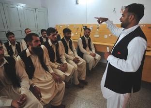 فيلم تسجيلي يوثق تجربة باكستان في دمج المتطرفين