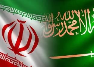 الرياض تهدد طهران بالرد وتحملها مسؤولية إطلاق الصواريخ من اليمن