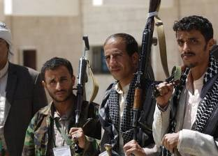 عاجل| انفجار بمستودع أسلحة تابع للحوثيين قرب الحديدة باليمن