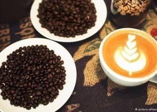 دراسة: القهوة قد تقي من أضرار النوبة القلبية!