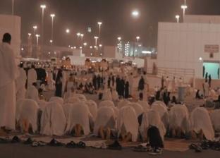 حافلات حديثة وسكن فاخر.. كيف يحج نزلاء السجون بالمملكة السعودية؟