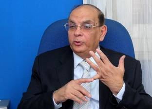 رئيس القطاع الطبى بـ«الأعلى للجامعات»: أغلب دول العالم لا تعترف بـ«كليات الطب» المصرية.. وفرصتنا الوحيدة اعتمادها دولياً قبل 2023