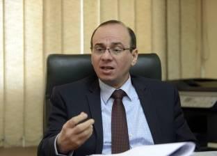 رئيس «التعاون الثنائى»: لسنا ضد التعاون مع دول الحوض.. ومشروعاتنا بالقارة لتحقيق الأمن المائى