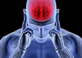 أبرزها اضطراب الإحساس وصعوبة البلع.. أعراض تنذر بإصابتك بسكتة دماغية