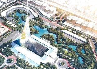 """تعرف على تفاصيل القرار الرئاسي بإنشاء مدينة """"المنصورة"""" الجديدة"""
