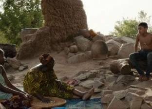 """10 أفلام روائية تتنافس على جوائز المسابقة الطويلة بـ""""الأقصر الإفريقي"""""""