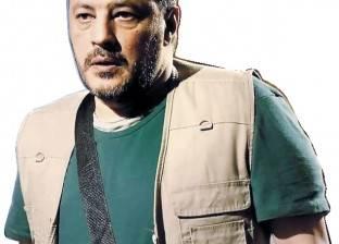 """عمرو عبدالجليل ساخرا: """"بننجح نجاح منقطع الجماهير"""""""