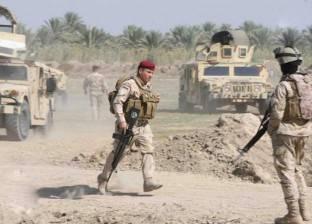 منظمة حقوقية تتهم السلطات العراقية باحتجاز معتقلين في ظروف قاسية