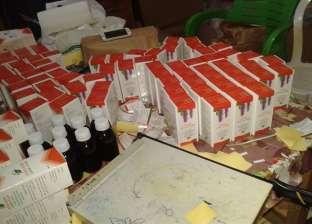 عضو نقابة الصيادلة يوضح خطورة 3 أدوية مغشوشة حذرت منها وزارة الصحة