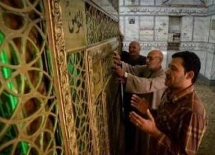 بريد الوطن  قيم المجتمع المصرى: توافق أم تضاد