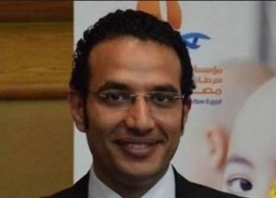 """أحمد كمال: """"تصريح وزير التموين مجتزأ.. الطماطم سلعة ضرورية"""""""
