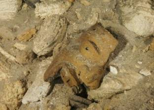 اكتشاف أكبر كهف تحت الماء في المكسيك يعود لأكثر من 2 مليون سنة