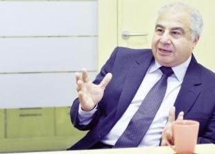 """رئيس """"النقل العام"""": مصر تدرك أهمية دور المرأة في بناء المجتمع"""