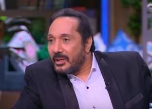 بيع 90% من تذاكر حفل على الحجار بمهرجان الموسيقي العربية