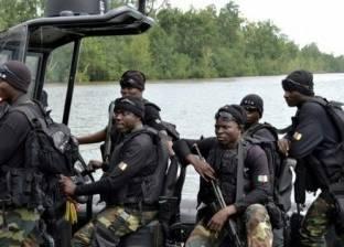 """واشنطن تتهم جيش الكاميرون بعمليات """"اغتيال"""""""