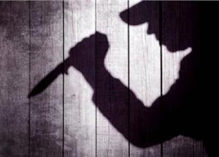 5 جرائم هزت عرش «الطبقة الراقية» في مصر: قتل وتحرش وتورتة جنسية
