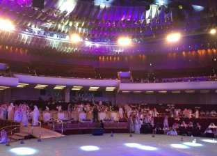 """فنان بالأوبرا المصرية يكشف لـ""""الوطن"""" استعدادات أول حفل في الرياض"""