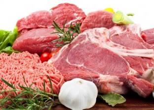 ذبح 194 رأس ماشية للأولى بالرعاية خلال أيام العيد في المنيا