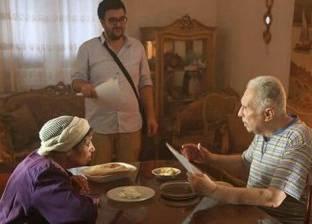 """لأول مرة.. عرض """"ونس"""" بمهرجان الفيلم القصير في الإسكندرية الليلة"""
