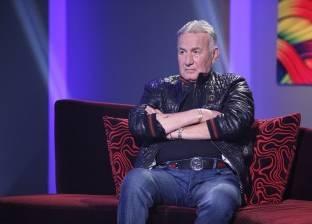 بالفيديو| عزت أبو عوف يعلن عودة فرقة الـ4m للغناء مرة أخرى