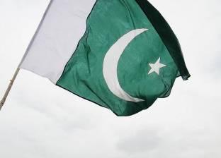 """""""الشيوخ الباكستاني"""" ينتقد فشل الأمم المتحدة في إحلال السلام بـ""""كشمير"""""""