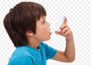 """دراسة بريطانية تربط الإصابة باضطراب نقص الانتباه وفرط النشاط بـ""""الربو"""""""