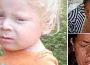 أسرة تحتفظ بجثة طفلها أربعة أيام آملين عودته إلى الحياة