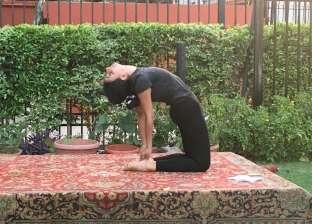 21 يونيو.. سفارة الهند تحتفل باليوم العالمي لليوجا في حديقة الأزهر