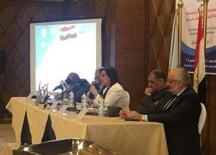 """""""الزراعة"""": تسجيل 21 منشأة مصرية لتصدير الأسماك لدول الاتحاد الأوروبي"""