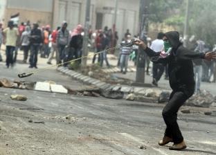 """الفلسطينيون وانتهاكات الاحتلال.. 70 عاما من البحث عن """"الأرض والهوية"""""""