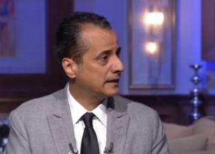"""""""المصريين"""": 99 % من المجتمع المدني مع إشراف الدولة على تمويل الجمعيات"""