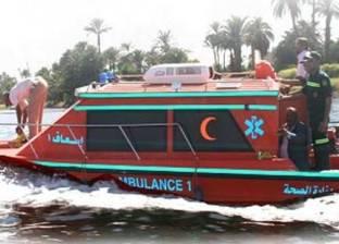 «الهلال الأحمر»: هناك أخطاء شائعة في الإسعافات الأولية للإصابات