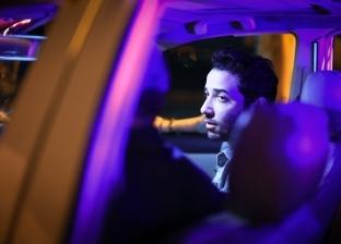 أحمد عبدالله: أسباب تقنية منعتنى من تصوير «ليل خارجى» بهاتف محمول