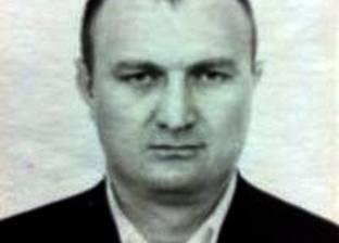 """""""جاجييف"""" زعيم مافيا روسي دبر أكثر من 80 جريمة قتل شنيعة وتبنى 22 طفلا"""