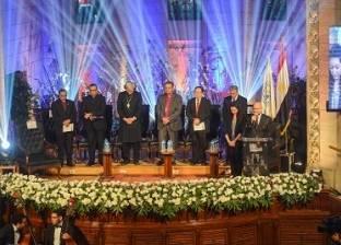 """""""الإنجيلية"""" تحتفل بمرور 500 عام على الإصلاح الديني"""