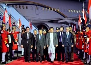 باكستان وماليزيا على طريق التصنيع والاستثمار المشترك