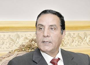 الأمن.. أجهزة الدولة تسعى لتحقيقه.. و«الشهاوى»: الحكومة تعاقب المخطئين فى حق المواطن