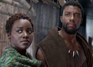 """فيلم """"Black Panther"""" في الصدارة للأسبوع الخامس ويحقق مليار دولار"""