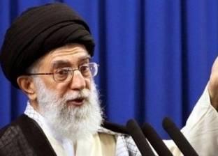 القصة الكاملة لفرض عقوبات أمريكية على المرشد الإيراني خامنئي