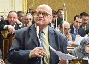 برلماني: مصر أول من يحمي حقوق الطفل.. ولا حاجة لتعديل التشريعات