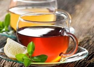 151% زيادة في واردات مصر من الشاي الهندي خلال 11 شهرا