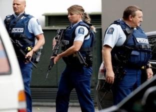 92 اتهاما بالقتل والإرهاب في مواجهة منفذ مذبحة نيوزيلندا