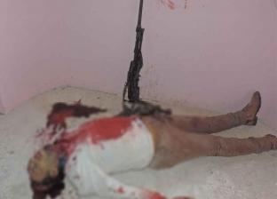 إحباط محاولة سطو مسلح على سيارة نقل أموال تابعة للبريد في الإسكندرية