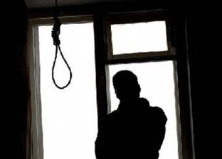 إعدام عامل بعد إدانته في هتك عرض طفل وقتله بالجيزة
