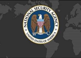 """رئيس """"الأمن القومي"""" الأمريكي يتوقع هجوما معلوماتيا على البنى التحتية"""