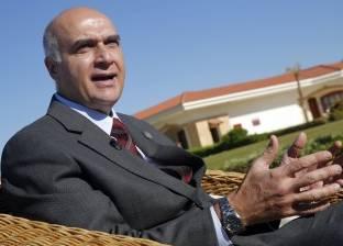 وزير السياحة: بدء الحملة الإعلانية لمصر بـ27 دولة أكتوبر المقبل