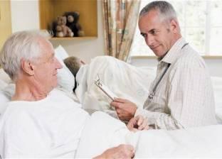 إحصائية عالمية: 65% من المصابين بسرطان البروستاتا يواجهون خطر الوفاة